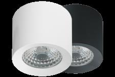 LED Opbouwspot WW 24V 9,4W